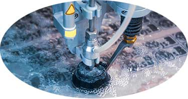 jet cutting available in SprutCAM 12
