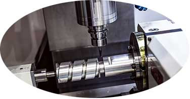 Multi-Task Machining available in SprutCAM 12