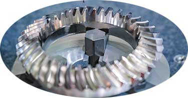 Wire EDM Machining available in SprutCAM 12