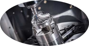 2.5-Axis machining available in SprutCAM 12